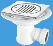 plumbing3